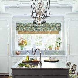 Greenwich Kitchen Transformation