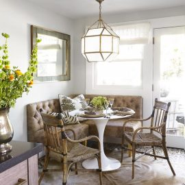 Napa Valley Designer Showhouse