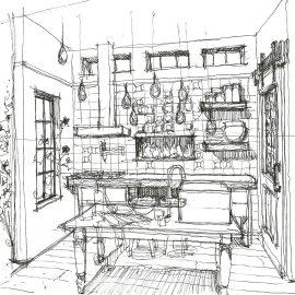 Rebecca Reynolds Design