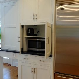Southport Kitchen Renovation