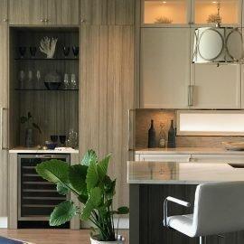 Florida Intercoastal Condominium
